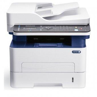 Impressora Multifuncional Mono Xerox Workcentre 3215nib