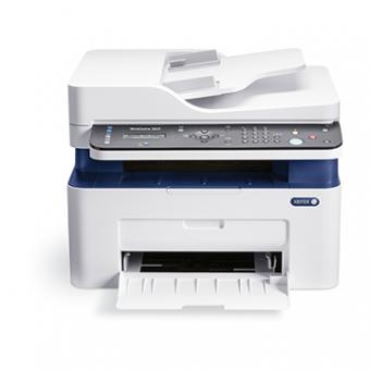 Impressora Multifuncional Monocromática 3025 - Xerox