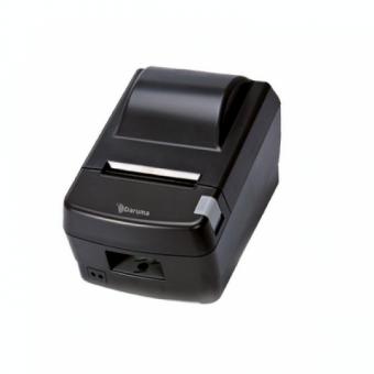 Impressora Não Fiscal Daruma Dr-800 Ethernet Guilhotina - 614001185