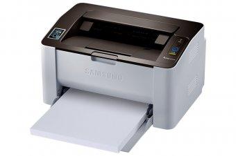 Impressora Samsung Monocromática Laser Xpress M2020w