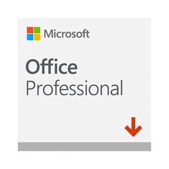 Licença ESD Office Pro 2019 Download