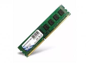 Memoria 4gb Ddr3 1333 Mhz Memory One Platinum