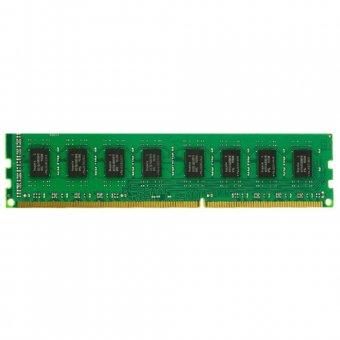 MEMÓRIA 4GB DDR3 1600MHZ NANYA