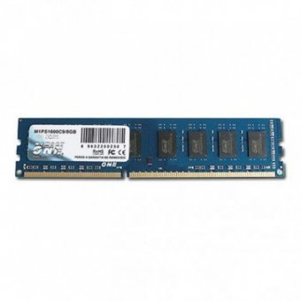 Memória 4gb Ddr4 2133 Mhz Memory One Platinum