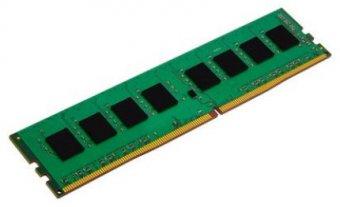 MEMORIA 4GB MEMORY ONE 2400MHZ DDR4 PLATINUM