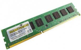 MEMORIA 8GB DDR3 1333MHZ MARKVISION
