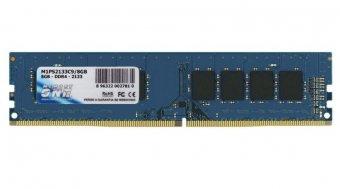 Memoria 8gb Ddr4 2133mhz Memory One Platinum Desktop