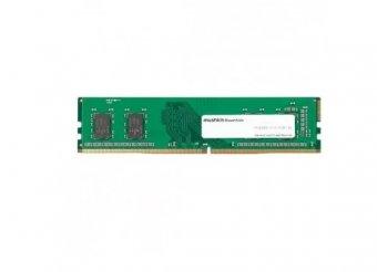 Memória 4GB DDR4 2666Mhz Mushkin