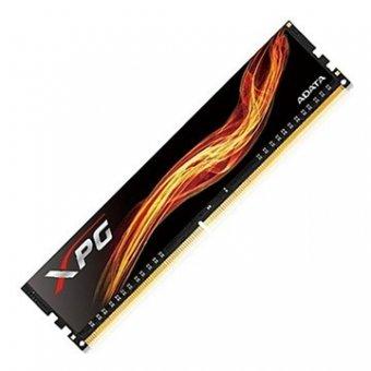 Memória Ddr4 Adata Xpg Series Ax4u240038g16-sbf 8gb 2400mhz