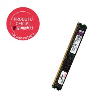 MEMORIA DESKTOP 4GB DDR3 1600MHZ KINGSTON