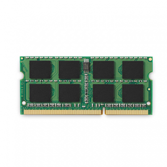 Memória Kingston 4GB 1600Mhz DDR3 Low Voltage P/ Notebook