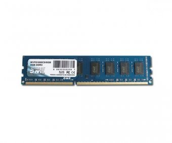 Memoria Memory One 8gb Ddr3 1600mhz