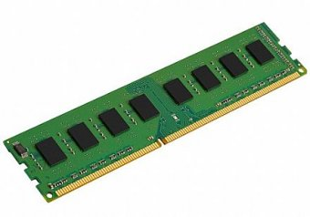 Memória Nanya 8Gb DDR3 1600MHz