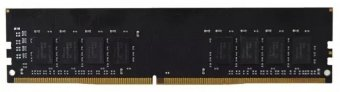 Memoria Nanya 8GB DDR4 2400MHz