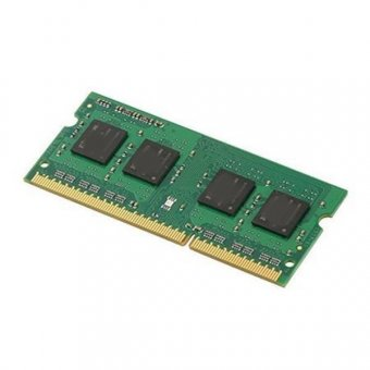 Memória Notebook 4gb Ddr4 2400 Mhz Nanya
