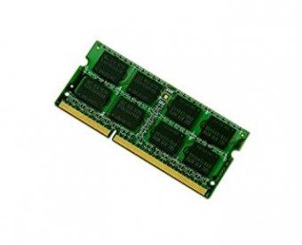 MEMORIA 8GB PARA NOTEBOOK DDR3 1600MHZ MARKVISION