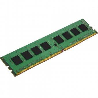 Memória RAM 8GB DDR4 2133MHZ OXY