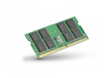 Memória RAM Notebook 4GB DDR4 2400MHZ OXY