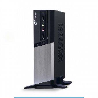Mini Computador Bematech RC-8400, Intel Celeron J1800, 4GB DDR3L, HD 500GB, 4xSerial 5xUSB