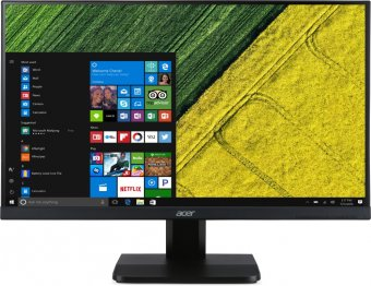 Imagem - Monitor Acer Va270h 27