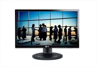 Monitor  LED 21,5
