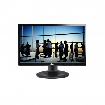 Monitor Led Ips 215in 1920x1080 - Lg - 22mp55pq-b.awz