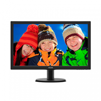 Monitor Philips 273V5LHAB 27