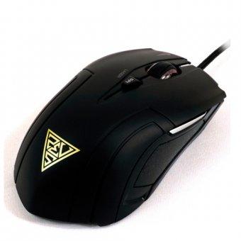 Mouse Gamer Gamdias Demeter 3600dpi, Gms5010