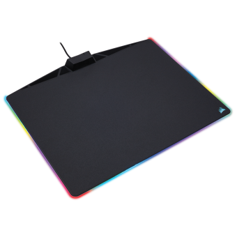 Mouse PAD Corsair MM800 RGB POLARIS - CH-9440020-NA