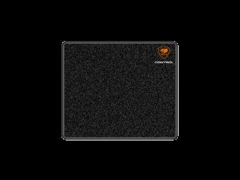 Mouse Pad Cougar Gaming Control II Médio 3PCONMKBRB5.0002 Preto