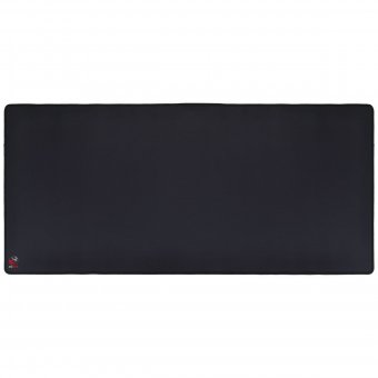 Mouse Pad Gamer Essential EXTENDED 900X420MM PCYES