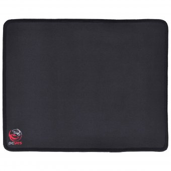 Mouse Pad Gamer ESSENTIAL SMART 290X240MM PCYES