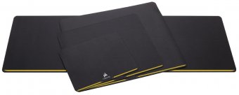 Mouse Pad Gaming Mm200 Ch-9000101-Ww Corsair