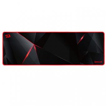 Mousepad Gamer Redragon Aquarius 930x300x3MM P015