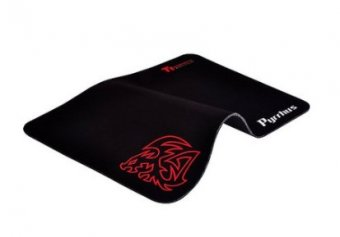 Mousepad Gamer Thermaltake Sports Pyrrhus Small EMP0005SSS