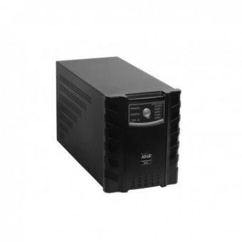 Nobreak NHS Premium PDV 1200VA/720W Bivolt Preto 1 Bateria 45ah