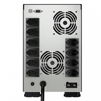 Nobreak SMS 2200VA 1360W Biv/115V 27745 Power Vision