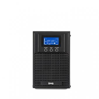 Nobreak SMS Senoidal 1000VA/800W Mono/220V 23660 Mirage Torre