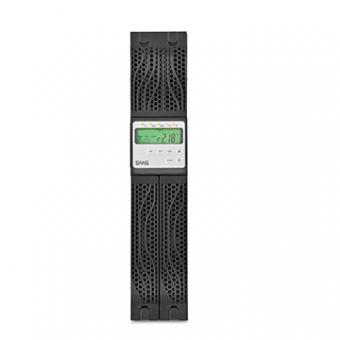 Nobreak SMS Senoidal 2000VA/1600W Mono/220V 23671 Daker Rack/Torre