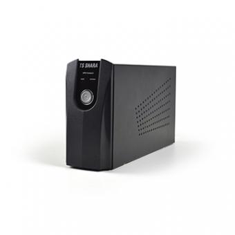 Nobreak TS Shara 600VA/390W Compact 374 Biv/115V