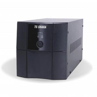 Nobreak TS Shara Gate Universal 2200VA/1540W 4395 Biv/Biv S/Bateria