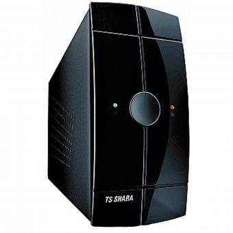 Nobreak Ts Shara Power Ups 700va Bivolt BIV 4009