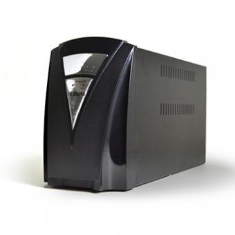 Nobreak TS Shara Professional 1800VA/1260W 4180 Biv/115V/220V Chave Seletora
