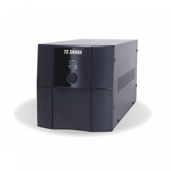 Nobreak TS Shara Senoidal Universal 2200VA Biv/Biv