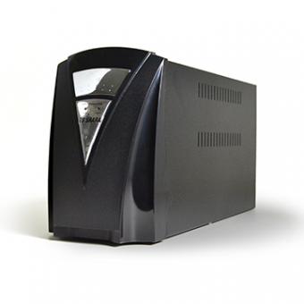 Nobreak TS Shara Senoidal Universal 4411, 1500VA Biv/Biv