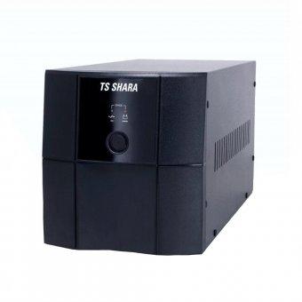 Nobreak TS-Shara UPS Professional 2200VA 4BS/2BA 4200 Universal Bivolt
