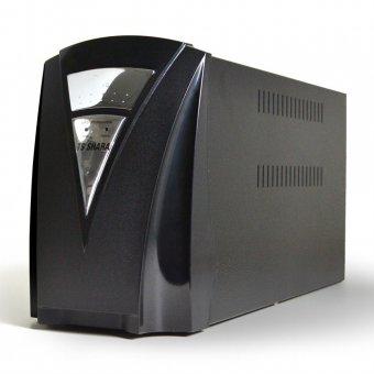 Nobreak Ts Shara Ups Senoidal 1500va 2bs/ba Full-range 115v/220v - 4411
