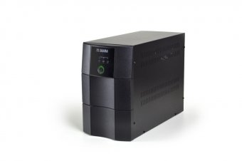 NOBREAK TSSHARA 4404 UPS PROF 3200 2BS FULL RANGE
