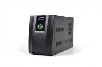 Nobreak Tsshara Ups Compact Pro 1400va 1 BS / 1BA Saida 115V OU 220V 4430