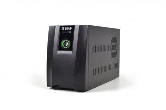Nobreak Ups Compact Pro 1400 2bs Bivolt